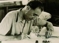 Piero Calamentrei