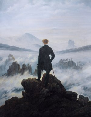 Caspar_David_Friedrich_032_(The_wanderer_above_the_sea_of_fog)