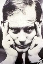 Walter Gropius (1883-1989)