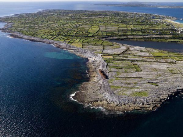 inisheer-oirr