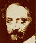 Louis Ménard (1822-1901)