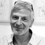 Bernard Yslaire