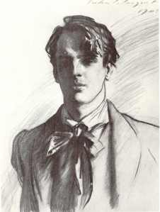 William_Butler_Yeats_by_John_Singer_Sargent_1908