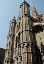 0016 Notre Dame