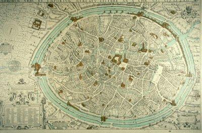 1562-Marcus_Gerards_-_volledige_kaart_-_Belgium