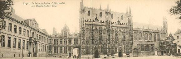 belgium-brugge-1.bmp