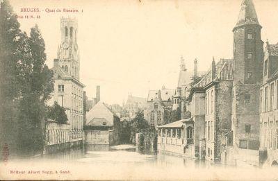 belgium-brugge-13.jpg