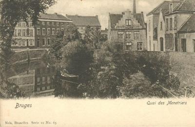 belgium-brugge-16.bmp