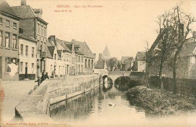 belgium-brugge-2.bmp