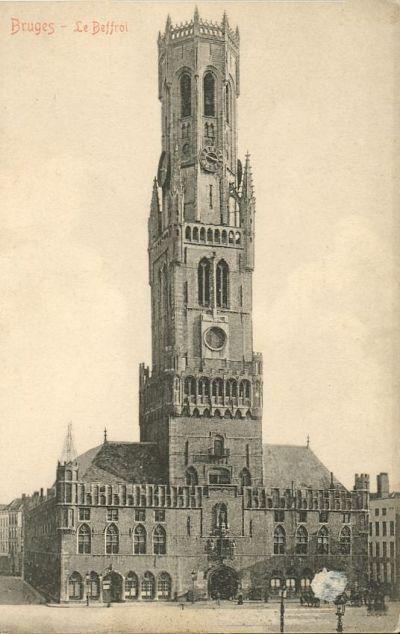 belgium-brugge-4.bmp