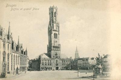belgium-brugge-7.bmp