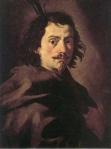 Francesco Borromini (1599-1667)