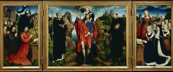 Memling_Brugge_Moreel_Triptych