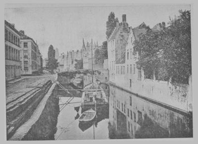 Rodenbach_-_Bruges-la-Morte,_Flammarion,_page_0045