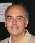 Alain Suied (1951-2008)