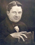 Alvin Langdon Coburn (1882-1966)