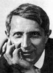 Frantisek Drticol (1883-1961)