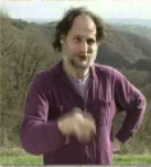 Michel Boccara