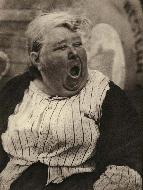 """Résultat de recherche d'images pour """"new york 1917"""""""