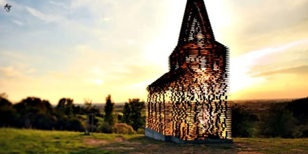 the-transparent-steel-church-01