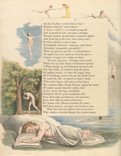03-william-blake-night-thoughts_900