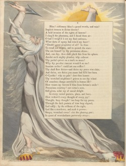 04-william-blake-night-thoughts_900