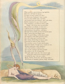 05-william-blake-night-thoughts_900