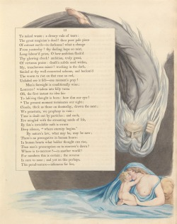 06-william-blake-night-thoughts_900