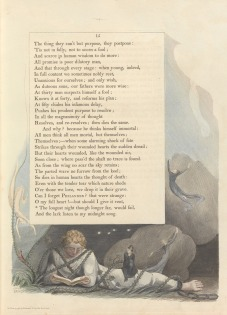 07-william-blake-night-thoughts_900