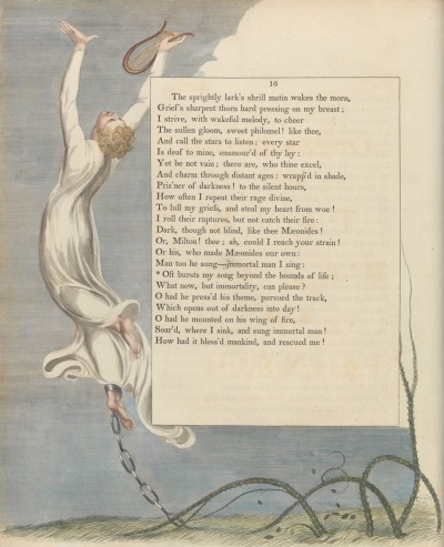 08-william-blake-night-thoughts_900