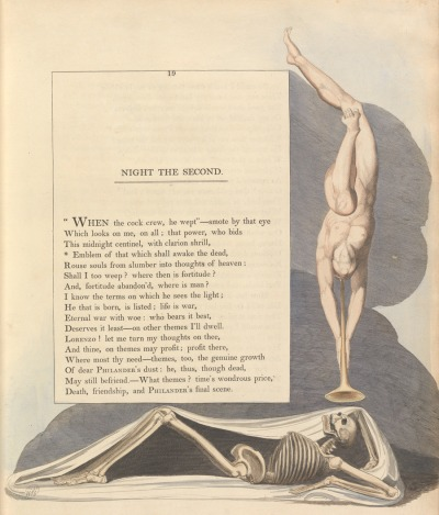 10-william-blake-night-thoughts_900