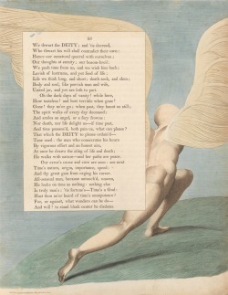 11-william-blake-night-thoughts_900