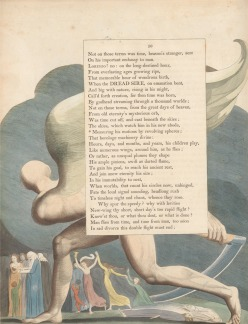 12-william-blake-night-thoughts_900