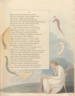 13-william-blake-night-thoughts_900