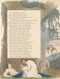 14-william-blake-night-thoughts_900