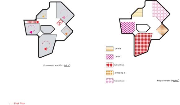 1529981953_diagram-04