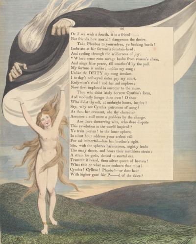 16-william-blake-night-thoughts_900