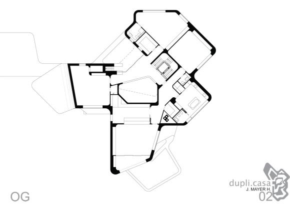 1651645488_floor-plan-03