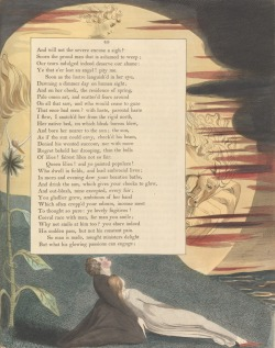 17-william-blake-night-thoughts_900
