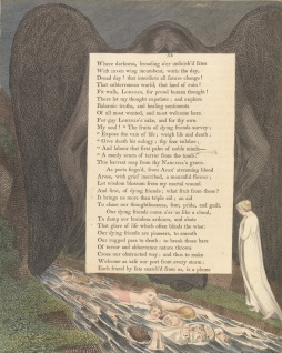 18-william-blake-night-thoughts_900