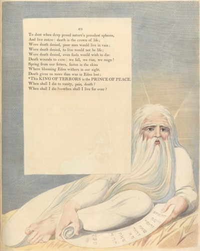 19-william-blake-night-thoughts_900