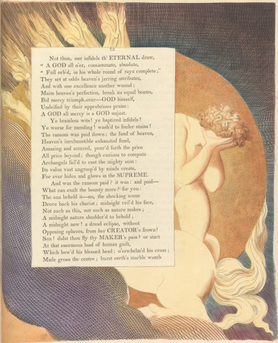 21-william-blake-night-thoughts_900