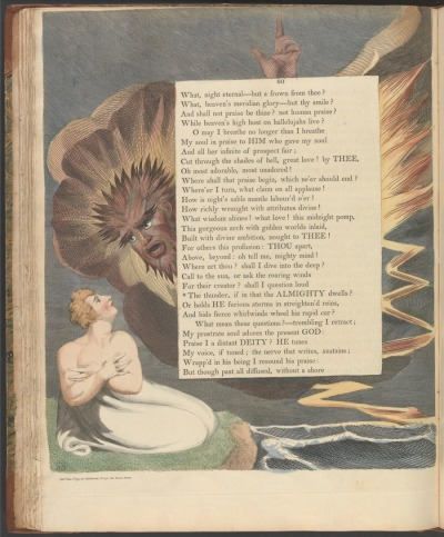 22-william-blake-night-thoughts_900
