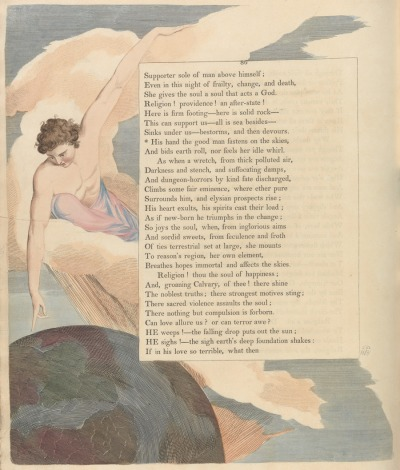 23-william-blake-night-thoughts_900