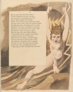25-william-blake-night-thoughts_900