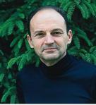 Michel Tournier, prix Goncourt 1970 avec le Roi des aulnes