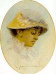 Emma Lamm