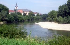 i-Neckar1941