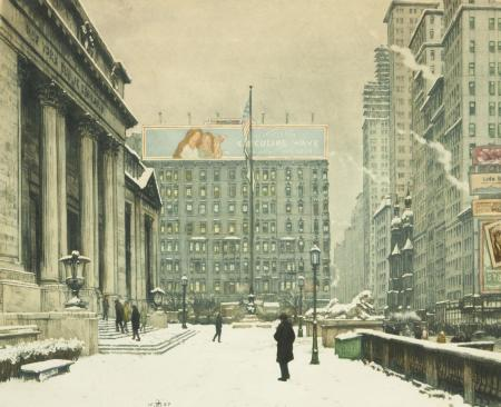Tavik_Frantisek_Simon_New_York_Public_Library
