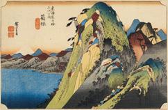 130114_Hiroshige11